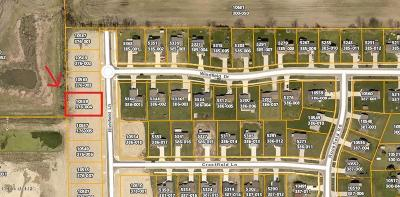 Allendale Residential Lots & Land For Sale: 10559 Richfield
