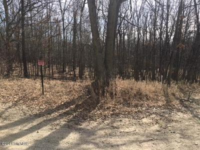 Residential Lots & Land For Sale: 9190 Timberlane
