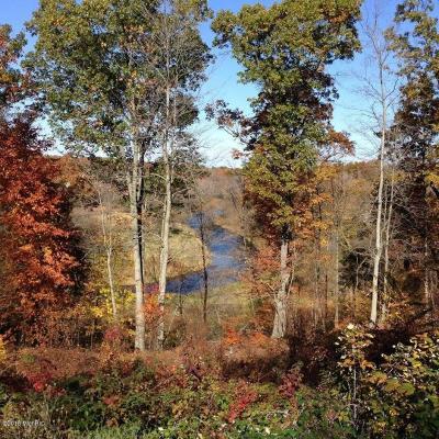 Rockford Residential Lots & Land For Sale: 7647 Luca Vista