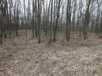 Stanwood Residential Lots & Land For Sale: 12065 Hudson Bay Road