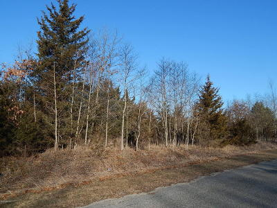 St. Joseph County Residential Lots & Land For Sale: Id 043 00 James Drive