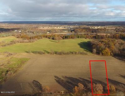 Rockford Residential Lots & Land For Sale: 9144 Young Avenue