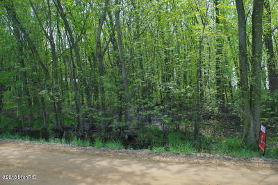 Wayland Residential Lots & Land For Sale: 1410 138th Avenue