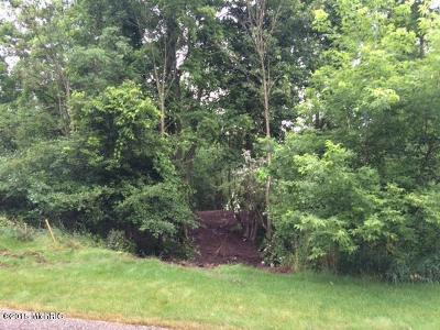 Ada Residential Lots & Land For Sale: 6480 Roma Terrace Drive NE