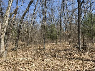 Residential Lots & Land For Sale: 0001 43rd Street