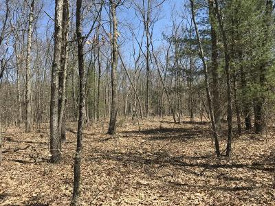 Residential Lots & Land For Sale: 0002 43rd Street
