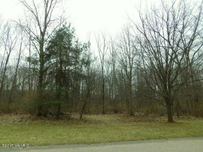 Niles Residential Lots & Land For Sale: 1544 Echo Valley Drive