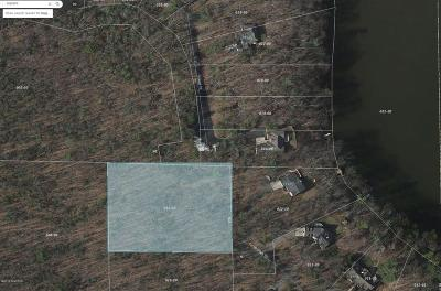Residential Lots & Land For Sale: Lot A Forest Trail