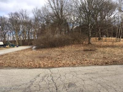 Lawton Residential Lots & Land For Sale: 980 Niagara Drive