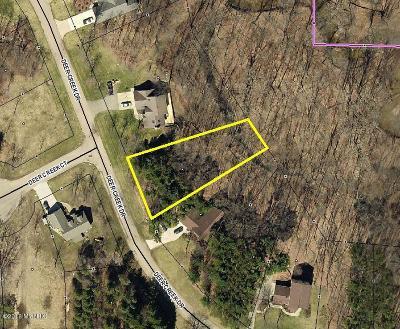 Residential Lots & Land For Sale: 13643 Deer Creek Drive #11