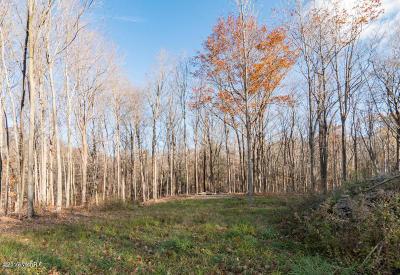 Residential Lots & Land For Sale: 13841 Deer Creek Drive #5