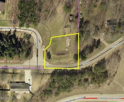 Residential Lots & Land For Sale: 13925 Deer Creek Drive #4