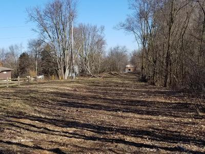 Holland, West Olive Residential Lots & Land For Sale: 529 W 29th Street
