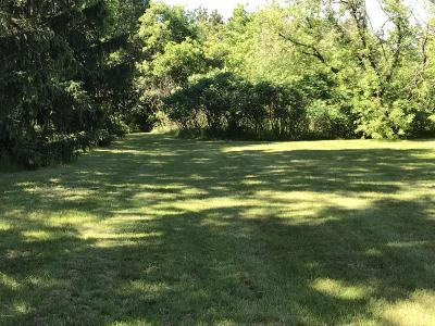 Belmont Residential Lots & Land For Sale: 2691 Rogue River Road NE