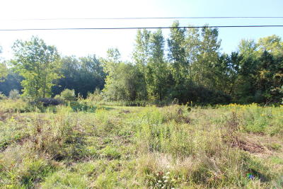 St. Joseph Residential Lots & Land For Sale: Derfla Drive