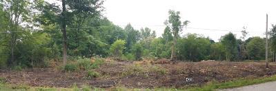 Hillsdale Residential Lots & Land For Sale: Almeda Dr