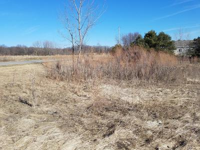 Hamilton Residential Lots & Land For Sale: 36th Street