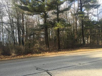 West Olive Residential Lots & Land For Sale: Lake Michigan Drive