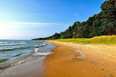Residential Lots & Land For Sale: 044 Lakeshore Drive