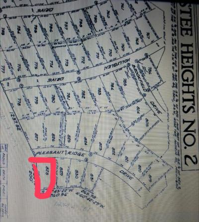 Antrim County Residential Lots & Land For Sale