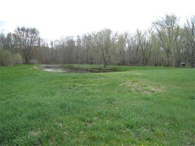 Holland, West Olive Residential Lots & Land For Sale: 66th Street