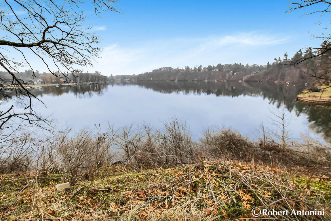 0 6949 acres in Grand Rapids for $350,000