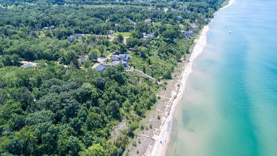 Residential Lots & Land For Sale: 24 Maple