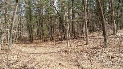 Lowell Residential Lots & Land For Sale: 4616 White Pine Drive