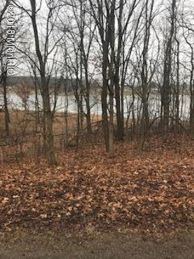 Hamilton Residential Lots & Land For Sale: 3322 B 46th Street