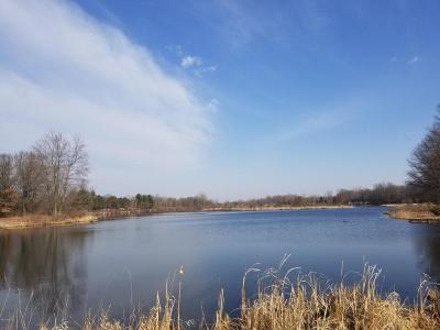 Canadian Lakes Residential Lots & Land For Sale
