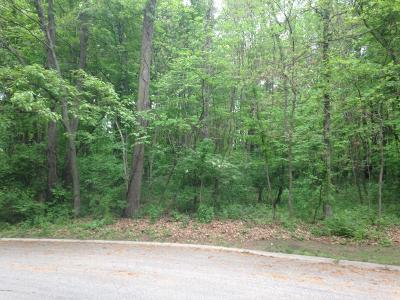 Berrien Springs Residential Lots & Land For Sale: 6683 Hunter Court