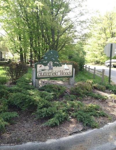 Residential Lots & Land For Sale: Oak Tree Lane #26