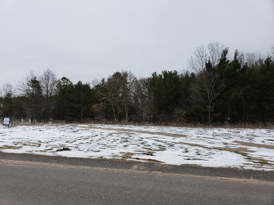 Holland, West Olive Residential Lots & Land For Sale: 14821 Sagebrush Drive #133