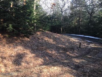 Residential Lots & Land For Sale: Timber Lane