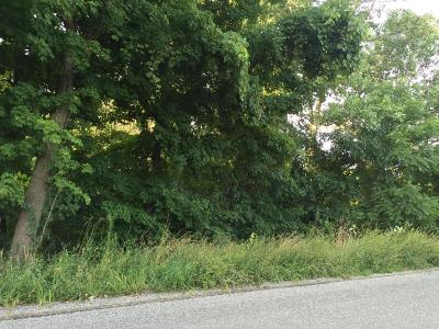 Berrien Center Residential Lots & Land For Sale: 6445 Smith