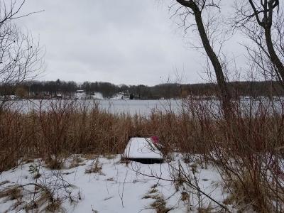 Sand Lake Residential Lots & Land For Sale: 3136 Rau Dr
