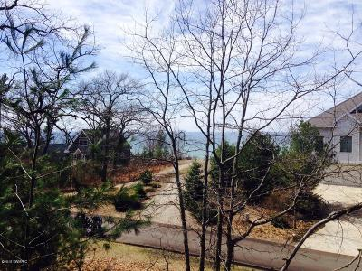 Oceana County Residential Lots & Land For Sale: 35 Silver Ridge