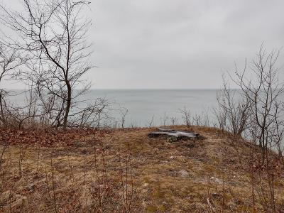 Residential Lots & Land For Sale: 1419 Katherine St. Street