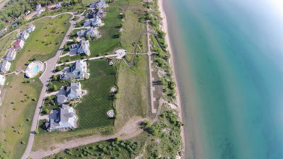 Residential Lots & Land For Sale: 668 Waters Edge Drive #10