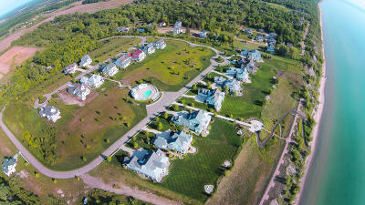 Residential Lots & Land For Sale: 661 Lantern Watch Drive #29
