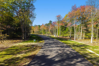 Holland, West Olive Residential Lots & Land For Sale: Lot A Windemere Way