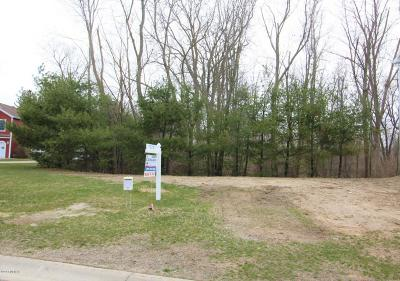 Residential Lots & Land For Sale: 210 Maple Gate Drive #2