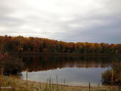Greenville Residential Lots & Land For Sale: 3980 Mourning Dove