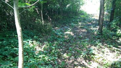Martin Residential Lots & Land For Sale: 9 Hidden Ponds Drive