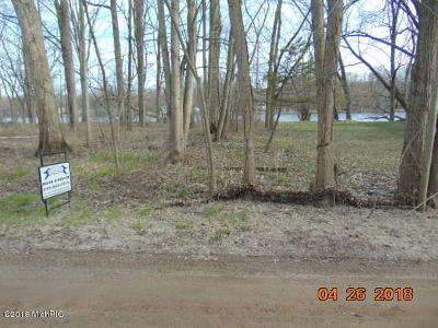 Residential Lots & Land For Sale: 2054 Konkle Drive NE