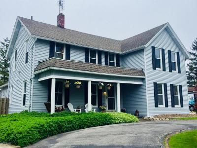 St. Joseph Single Family Home For Sale: 2910 Veronica Court