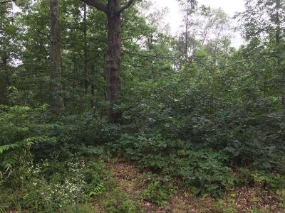 Residential Lots & Land For Sale: 00 W Dewey