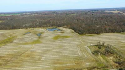 Gobles Residential Lots & Land For Sale: 1 24th Avenue