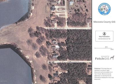 Residential Lots & Land For Sale: 10103 Island Boulevard