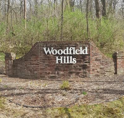 Edwardsburg Residential Lots & Land For Sale: Vl High Meadow Court
